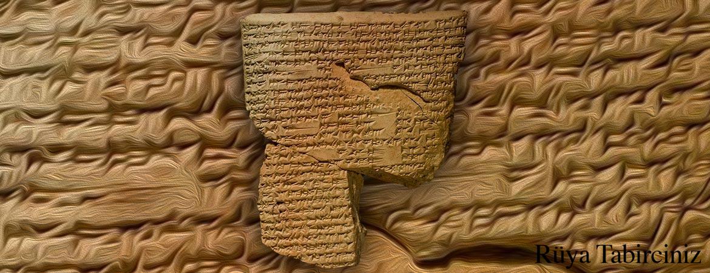 Musa isminin anlamı